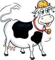 СКУПКА!!крупно рогатого скота!ДОРОГО В ЛЮБОЕ ВРЕМЯ СУТОК ЗВОНИТЕ